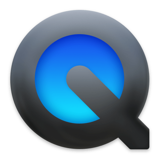 Top 12 Reputable QuickTime Player Alternatives for Windows 10/8/7/XP