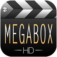 megabox hd for windows 10