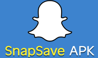 snapsave apk android download