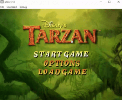 download a ps2 emulator for playing ps2 games on pc