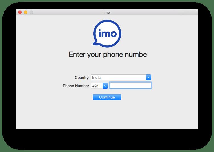 https://www.imoforpcapkdownload.com/imo-for-laptop-windows-10/