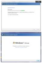 windows 7 anytime upgrade keys free