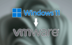 How to Install Windows 11 on a Virtual Machine?