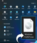 How to Download Official Windows 11 ISO File?
