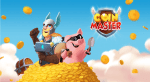 How to Install and Play Coin Master on Windows 11?