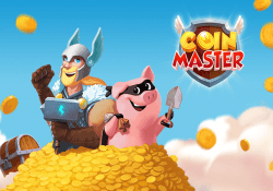 How to install coin master on Windows 11