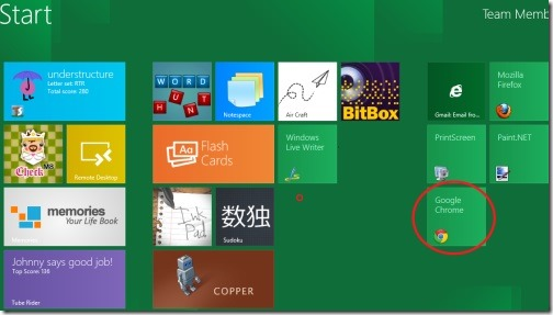 GoogleChromeWindows8