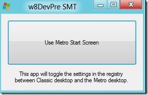Windows 8 Start Menu Toggle002