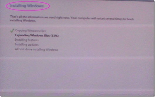 Windows 8 4