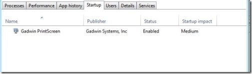 Windows 8 task manager 4
