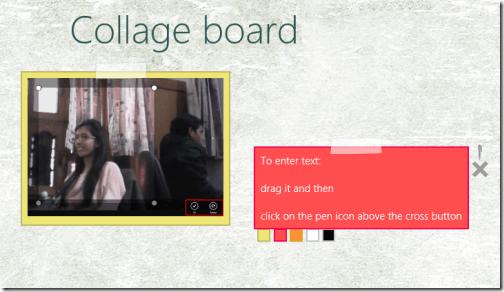 collage-board-editing
