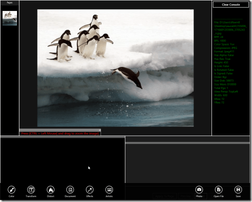 image-editor-app-for-windows-8