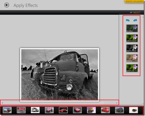 Photo-Uploader-for-Facebook-Applying-effects-before-uploading