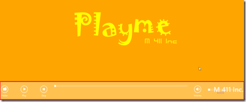 Play-me-media-player-for-windows-8