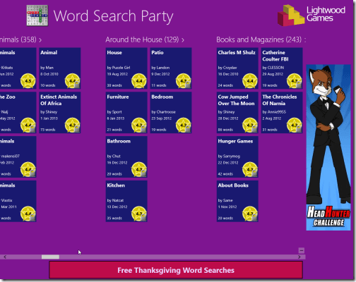 Word-search-party-app-for-windows-8