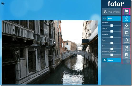 fotor-windows-8-image-editor-app