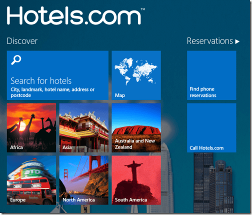 hotels.com-Search-for-Hotels
