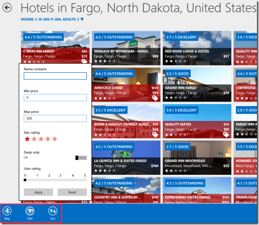 hotels.com-windows-8app