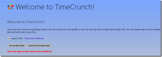 time-xcrunch