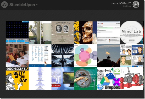 windows-8-stumbleupon-app