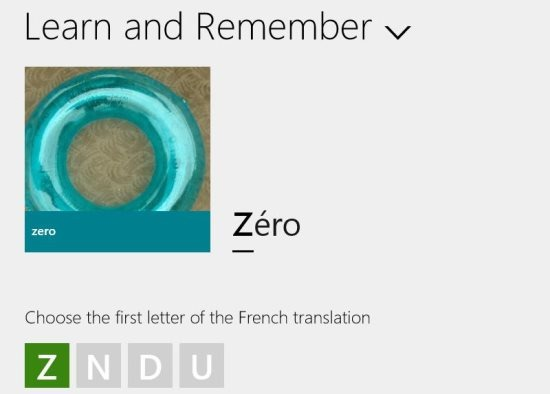 learn french lessons