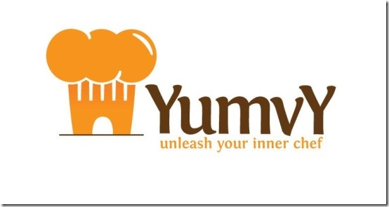 yumvy cooking app