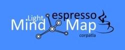 espresso Mind Map Lite - icon