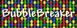 Bubble Breaker - Featured
