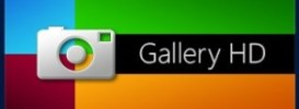 Gallery HD - Featured