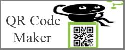 QR Code Maker - Featured