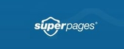 Superpages - Featured