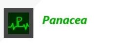 Panacea Featured