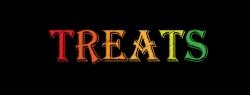 Treats Featured
