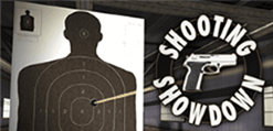 Shooting Showdown - Free Shooting Game