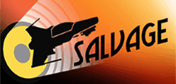 salvage-game-icon