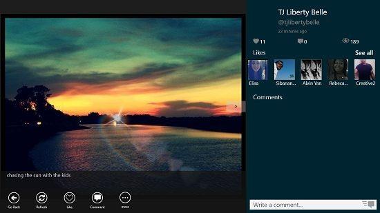 PicsArt - Photo Studio Discover Images