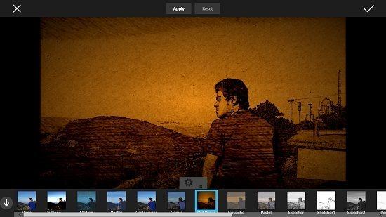 PicsArt - Photo Studio Image edited