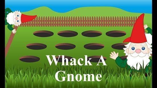 Whack-A-Gnome-Main-screen_thumb.jpg