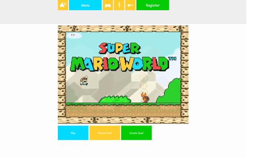 Free Adventure Game