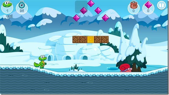 Croc world (5)
