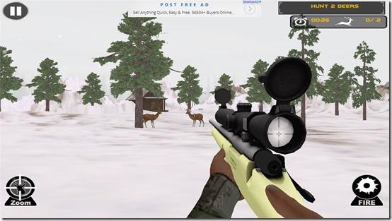 Mountain Sniper (5)