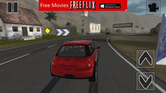 Traffic_race_3D_2_pl3