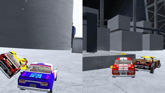 car_crash_simulator_play_split