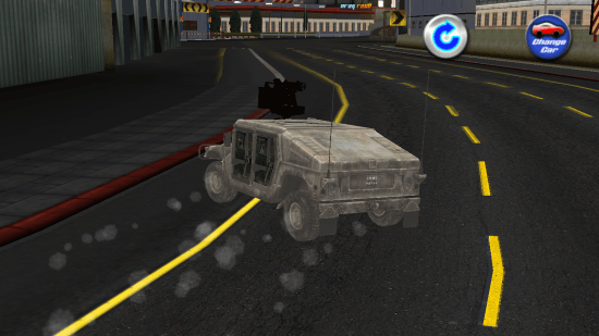 jeep_simulator3