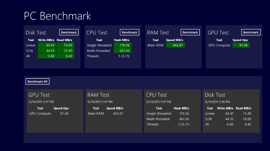PC_Benchmark_start_test_full
