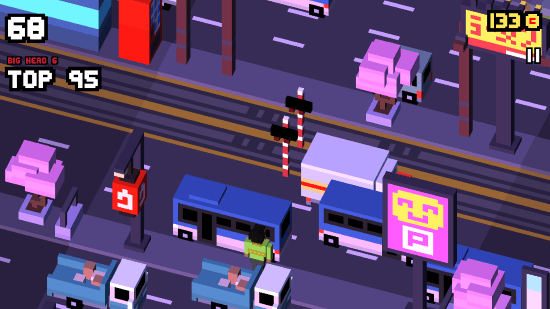 Disney_crossy_road_wasabi