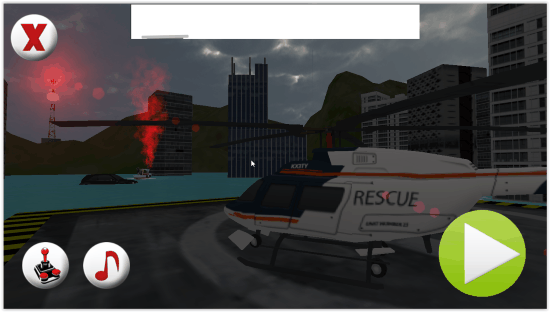 helicopter_rescue_flight_sim_start