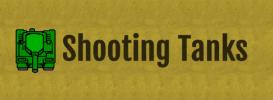 Shooting Game For Windows 8