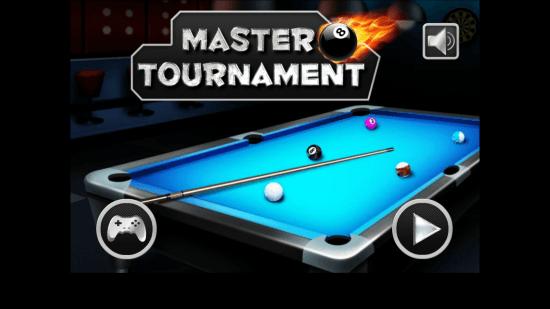 9_ball_masters_main