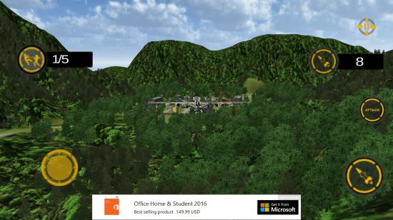 drone_strike_flight_simulator_3D_play1